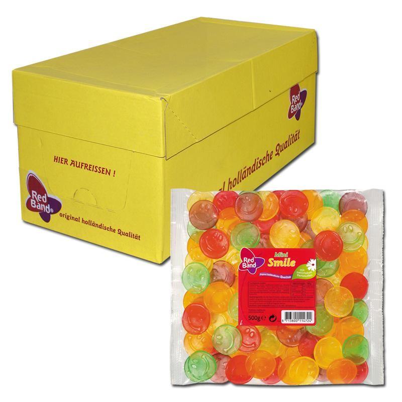 Red-Band-Mini-Smile-Fruchtgummi-500g-Beutel-12-Stueck_1
