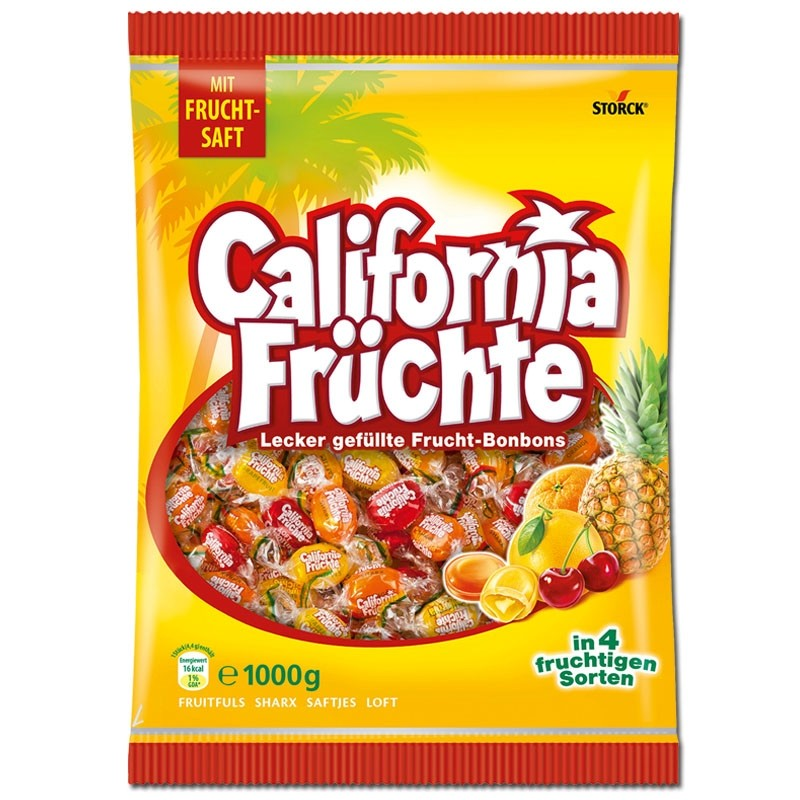 Storck-California-Fruechte-Bonbons-1-Kg-Beutel