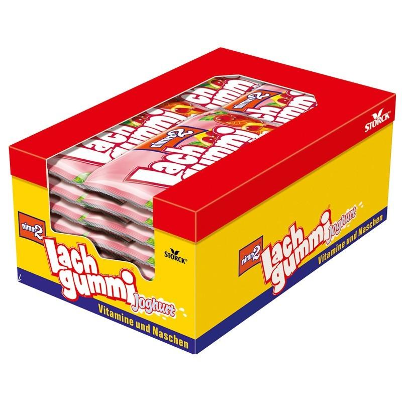 Storck-Nimm-2-Lachgummi-Joghurt-200g-18-Beutel_1