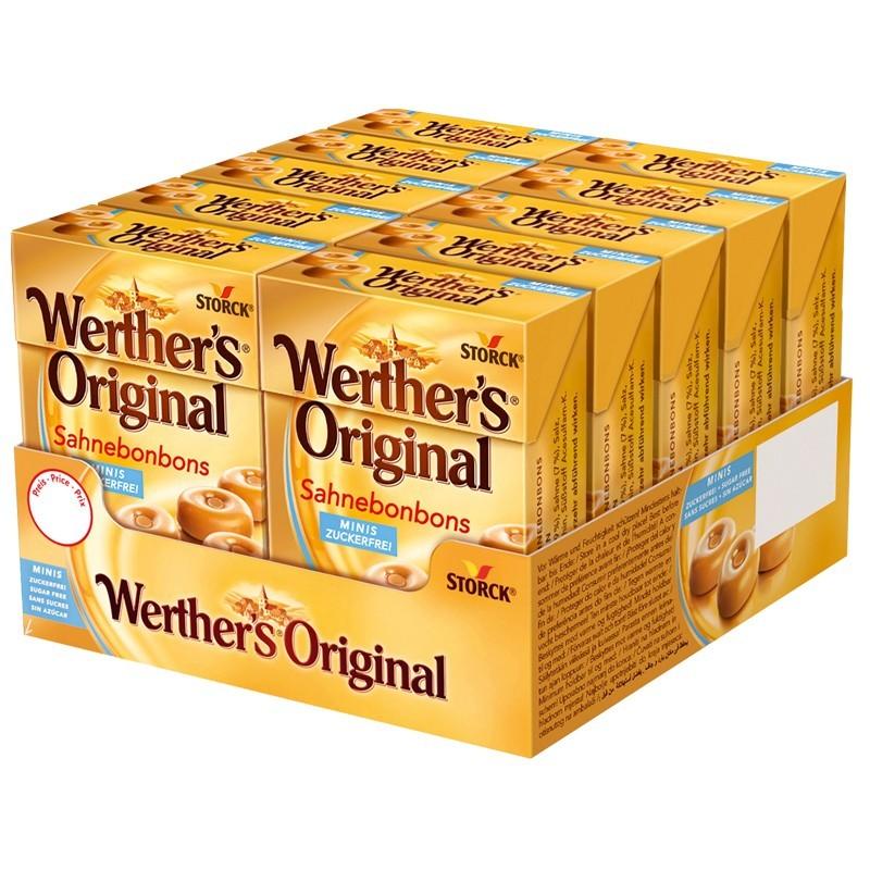 Werthers-Orginal-Minis-Bonbon-ohne-Zucker-10-Packungen