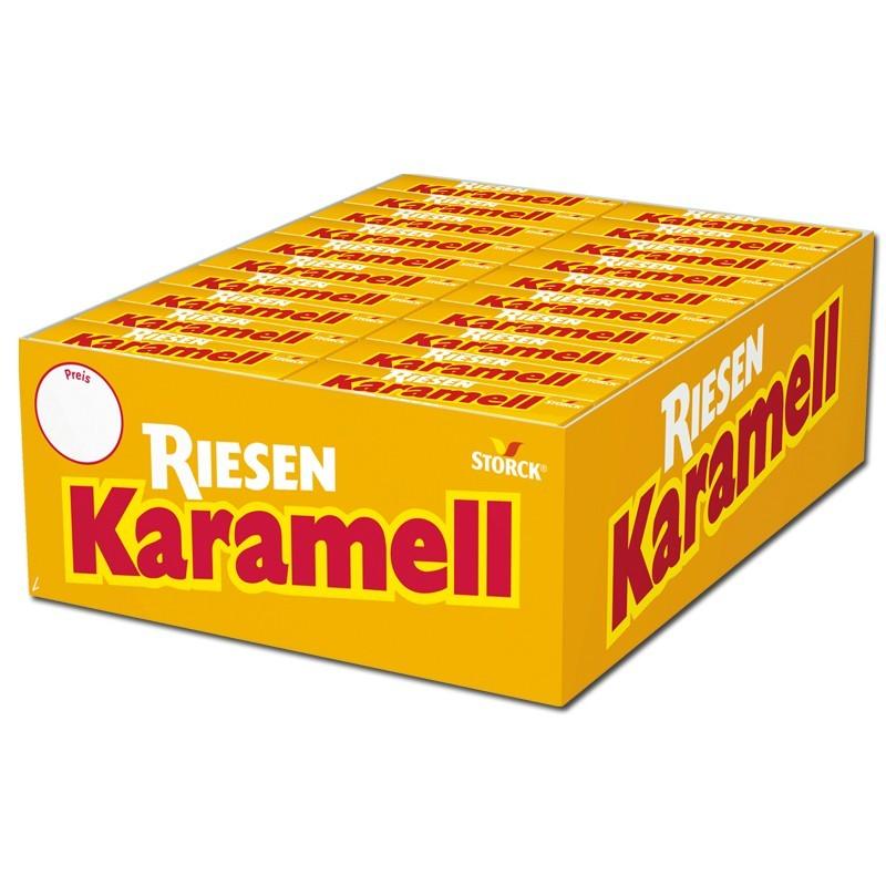 Storck-Karamell-Riesen-Stange-Kaubonbon-80-Packungen