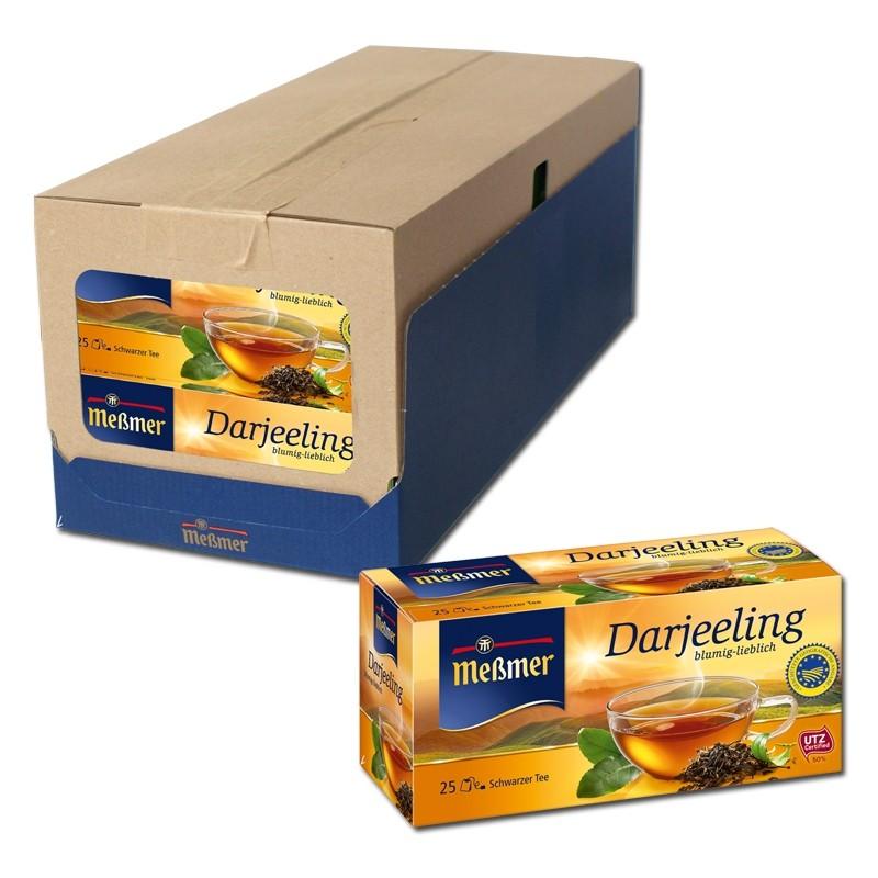 Meßmer-Tee-Darjeeling-12-Packungen-je-25-Teebeutel