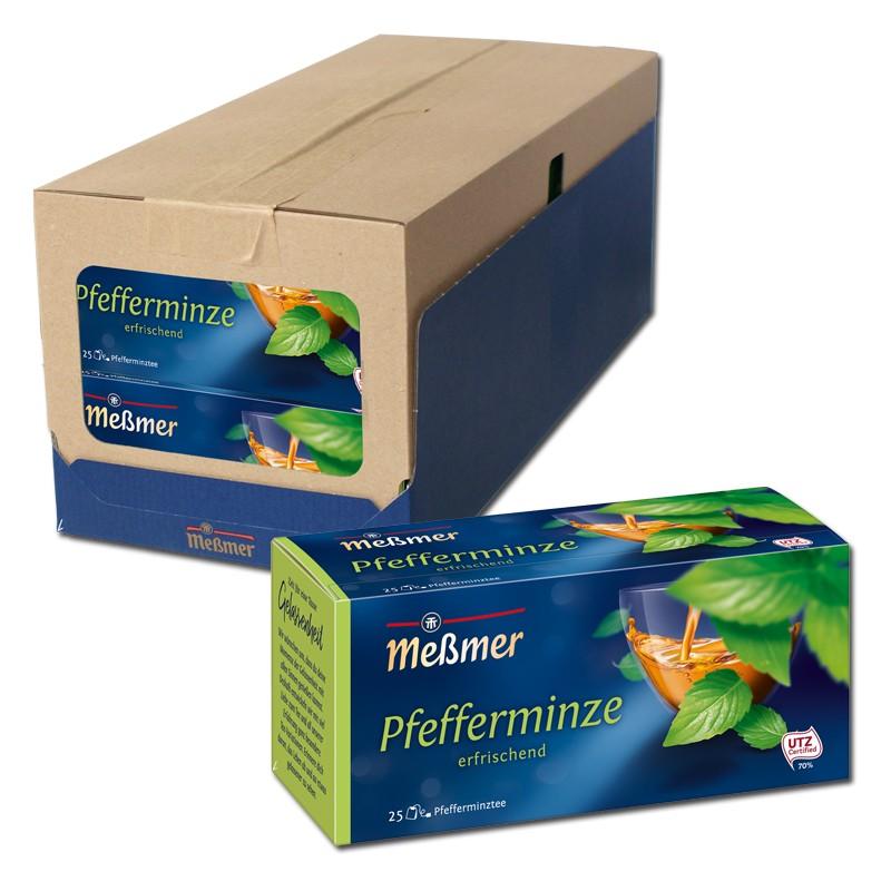 Meßmer-Tee-Pfefferminze-12-Packungen-je-25-Teebeutel
