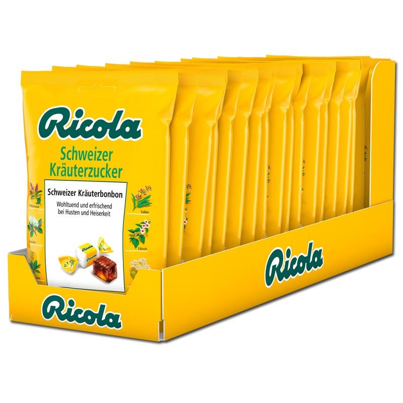 Ricola-Schweizer-Kraeuterzucker-Bonbons-75g-Btl-16-Stk
