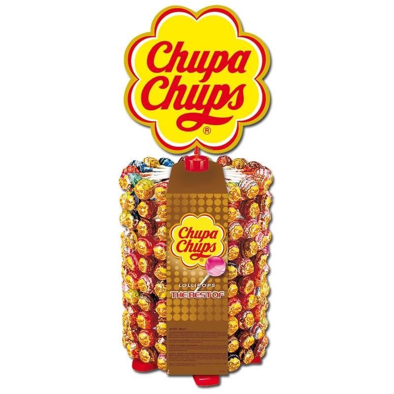 Chupa-Chups-Lutscher-Rad-Lolly-200-Stueck