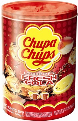 Chupa-Chups-Cola-Lutscher-Fresh-Cola-Lolly-100-Stueck