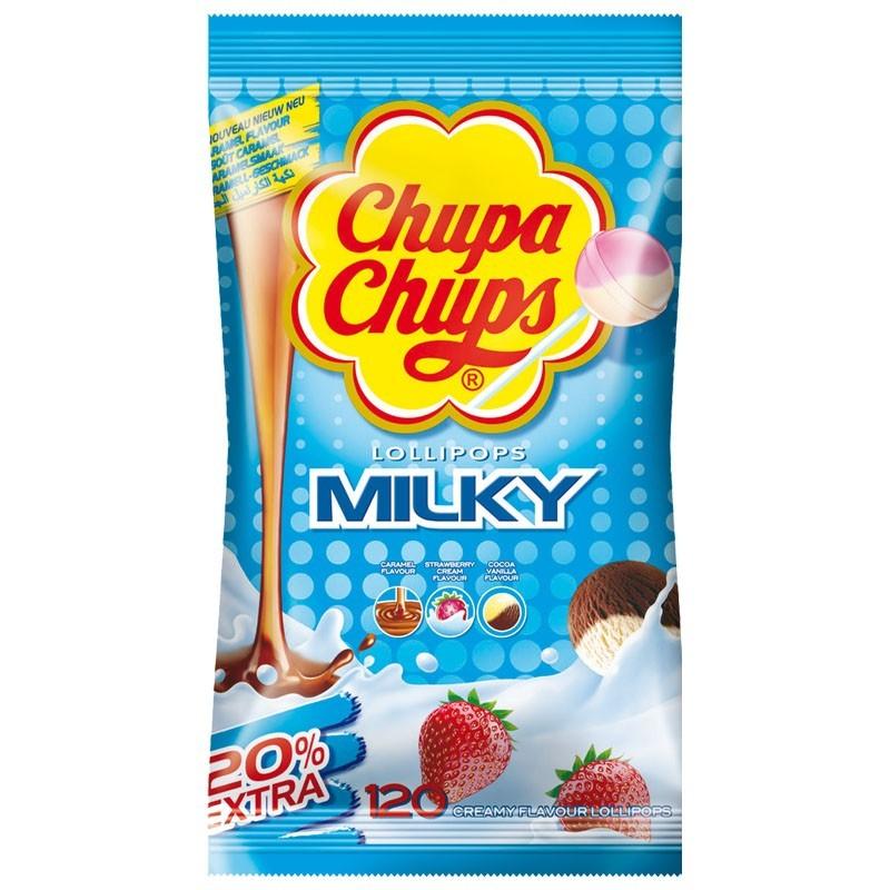 Chupa-Chups-Milchlutscher-Beutel-Smooth-Creamy-120-Stk