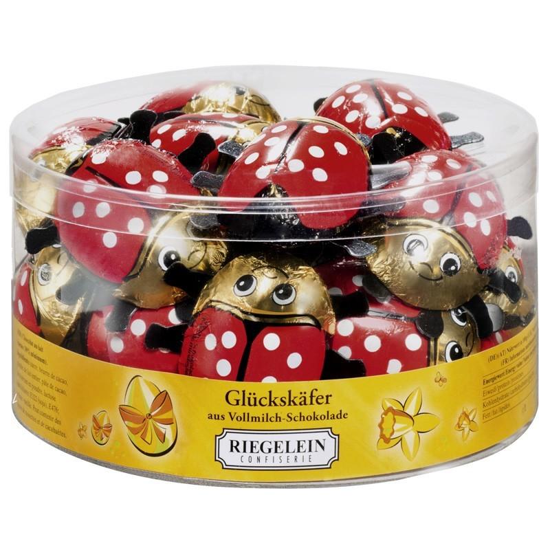 Riegelein-Glueckskaefer-Schokolade-30-Stueck