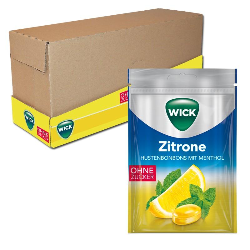 Wick-Zitrone-Natuerliches-Menthol-ohne-Zucker-72g-20-Beutel