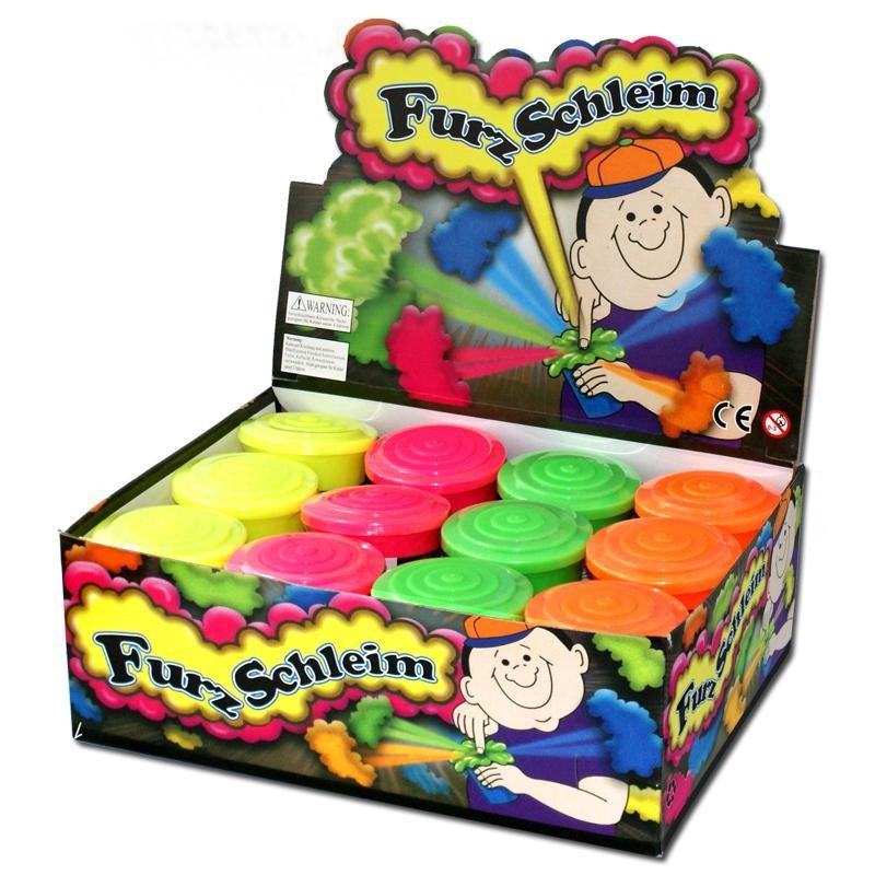 Furz-Schleim-Scherz-Artikel-Spielzeug-12-Stueck_1