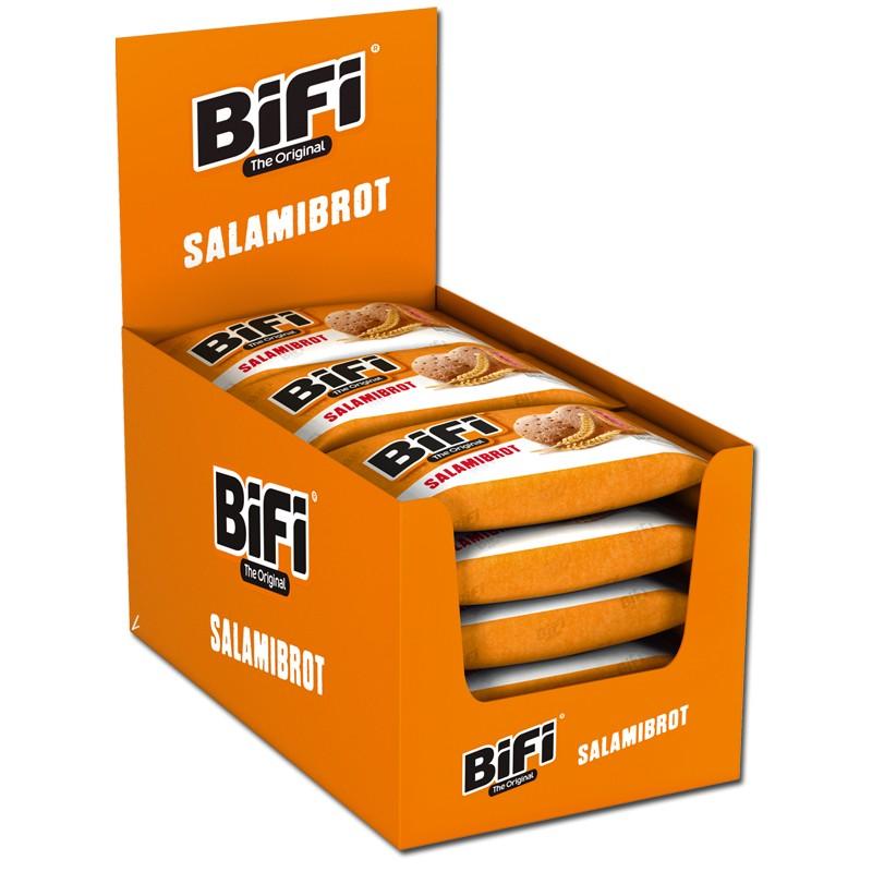 Bifi-Original-Salamibrot-Snack-16-Stück-je-55g