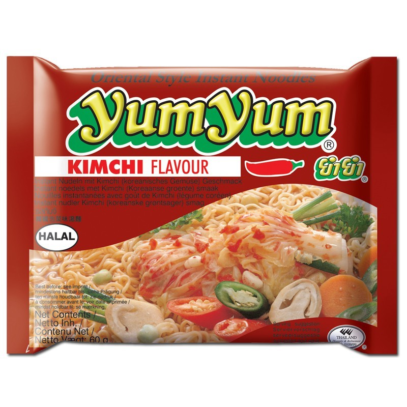 Yum-Yum-Instant-Nudel-Suppe-Kimchi-30-Beutel