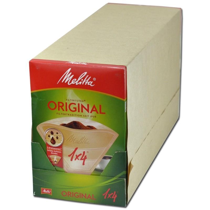 Melitta-Filtertüten-Nr4-18-Packungen-je-40-Stück