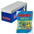 Haribo-Suess-See-Fruchtgummi-15-Beutel-je-200g