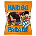 Haribo-Lakritz-Parade-200g-5-Beutel