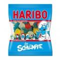 Haribo-Schlümpfe-Fruchtgummi-30-Beutel-100g