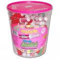 Candy-Lipstick-Suesswaren-Lippenstift-100-Stueck_1