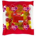 Red-Band-Fruchtgummi-Clowns-Weingummi-1-Kg-Beutel