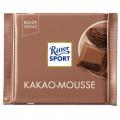 Ritter-Sport-Kakao-Mousse-Schokolade-100g-Tafel