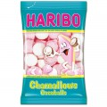 Haribo-Chamallows-Cocoballs-Mausespeck-200g-Beutel