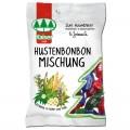Kaiser-Husten-Bonbon-Mischung-Halsbonbons-100g-Beutel