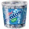 Mentos-Mini-Mint-Rolle-Kaubonbon-120-Stueck