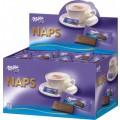 Milka-Naps-Alpenmilch-Schokolade-Gastropack-17-Kg