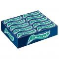 Wrigleys-Airwaves-Menthol-&-Eukalyptus-Kaugummi-30-Pack
