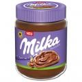 Milka-Haselnusscreme-Brotaufstrich-350g-Glas