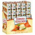 Ferrero-Kuesschen-Weiss-5er-Praline-15-Riegel