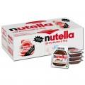 Ferrero-Nutella-Portionspackung-15g-120-Stueck