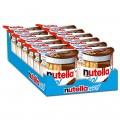 Ferrero-Nutella-und-Go-Snack-12-Stueck