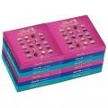 Lindt-Mini-Pralines-Mischung-100g-Pralinen-10-Packungen