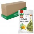 Kaiser-Honig-Anis-Fenchel-Bonbons-90g-17-Beutel