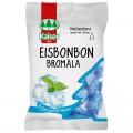 Kaiser-Eis-Bonbon-Bromaela-90g-Halsbonbon-17-Beutel