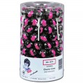 Kuefa-Cherry-Cola-Lutscher-Lolly-100-Stueck