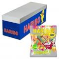 Haribo-Saure-Pommes-Fruchtgummi-24-Beutel-100g