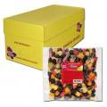 Red-Band-Fruchtgummi-Lakritz-Duos-500g-Beutel-12-Stk_2