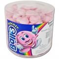 6451-Brausebaelle-Erdbeer-fruchtig-sauer--200-Stueck
