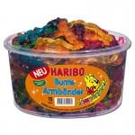 Haribo-Bunte-Armbaender-Fruchtgummi-75-Stueck_1