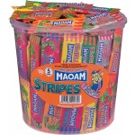 Haribo-Maoam-Stripes-Kaubonbon-150-Stueck