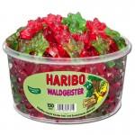 Haribo-Waldmeister-Geister-Fruchtgummi-150-Stueck_1