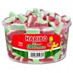 Haribo-Wassermelonen-Fruchtgummi-Schaumzucker-150-Stück