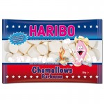 Haribo-Chamallows-Barbecue-300g-Beutel-Marshmallows