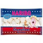 Haribo-Chamallows-Barbecue-300g-Beutel-Marshmallows