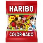 Haribo-Color-Rado-Fruchtgummi-Lakritz-1-Kg-Beutel_1