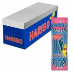 Haribo-Balla-Balla-Him--und-Brombeere-15-Beutel_1