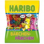 Haribo-Baerchen-Paerchen-Fruchtgummi-22-Beutel-175g