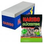 Haribo-Glueckssteine-Lakritz-16-Beutel-je-200g