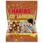 Haribo-Coala-Tatzen-Fruchtgummi-16-Beutel-je-175g_1